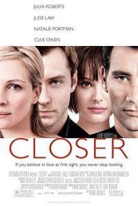 220px-Closer_pôster